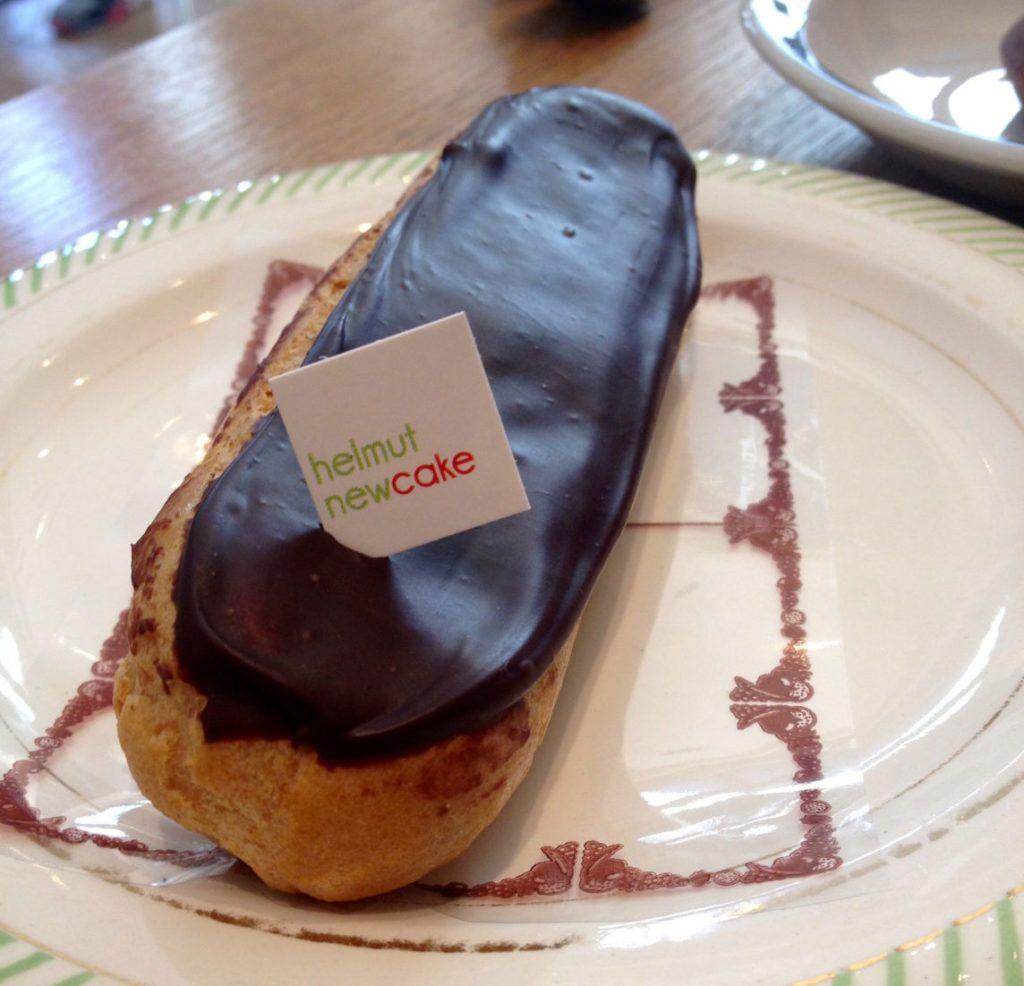Eating Gluten-Free in Paris: Restaurants, Bakeries & More ...