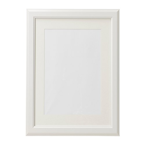 Fresh Home Furnishing Ideas And Affordable Furniture Ikea Frames Ikea Picture Frame White Frame