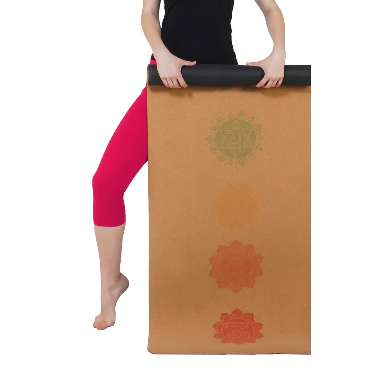 Yoga Mats In Bulk