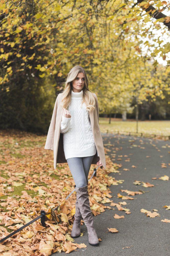 e779ed5f718 Fashion · Autumn Feels · Autumn FeelingWinter ...