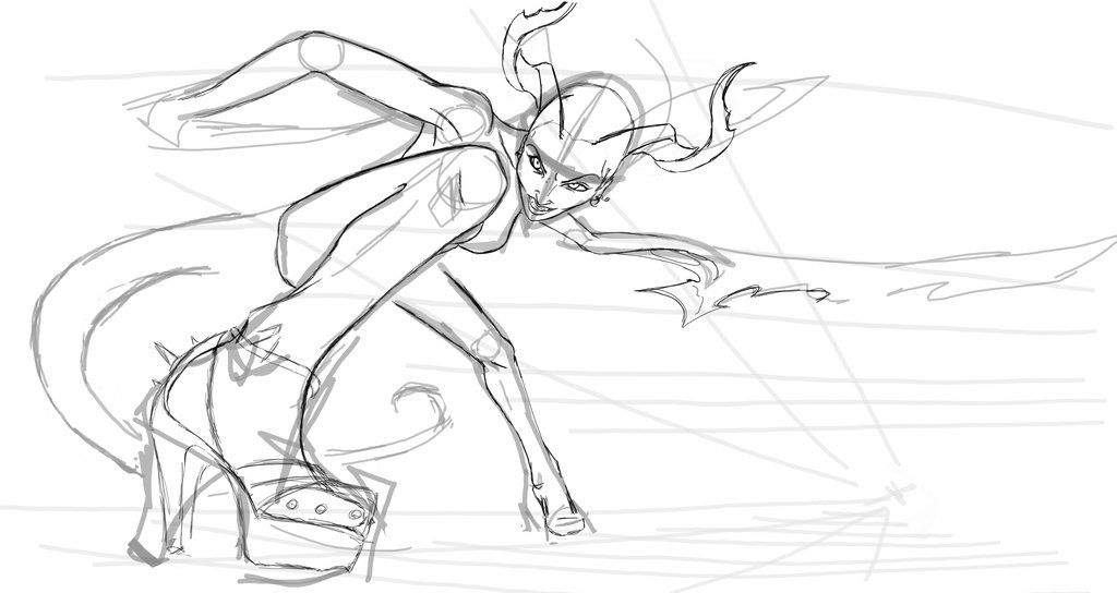 Perspective Poses Google Search Dynamic Poses Drawing Poses Dynamic Poses