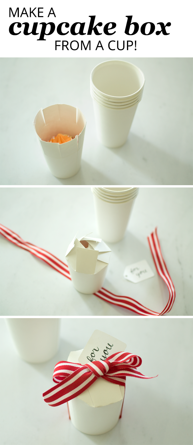 Cupcake design snack plate /& mug Personalised option Mug and plate set