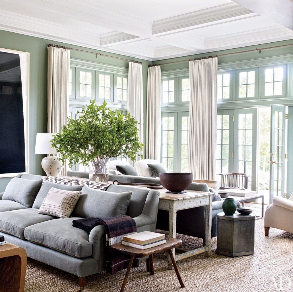 Home Decorating Ideas Image Gallery Interior Design Done Well Modern Furniture Living Room Interior Design Living Room Home Decor