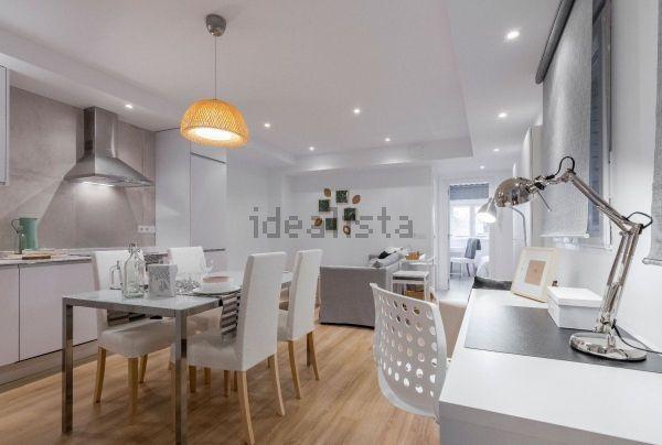 Imagen de piso en pasaje pradillo, Prosperidad, Madrid Ikea - küche ikea landhaus