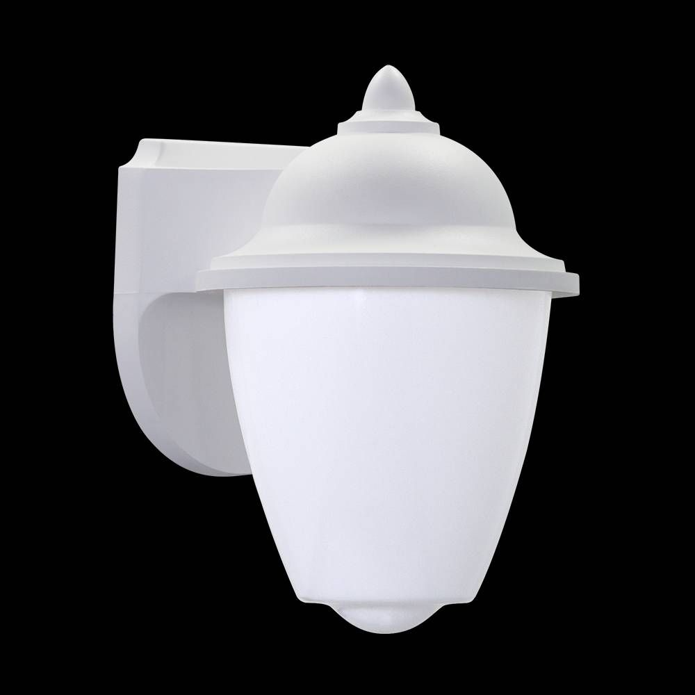 Ginty Led Teron Lighting Outdoor Light Fixtures Led Outdoor Lighting Light Fixtures