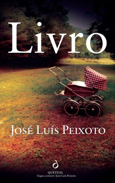 Livro Jose Luis Peixoto Jose Luis Peixoto Livros Amantes De