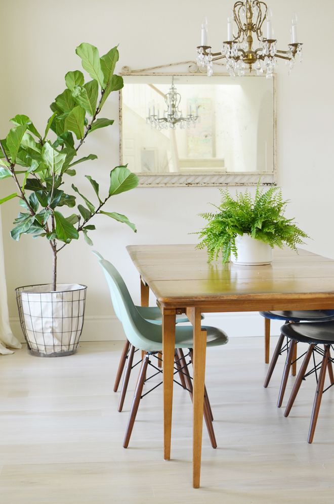Mid Century Dining Table For Sale Mid Century Dining Table