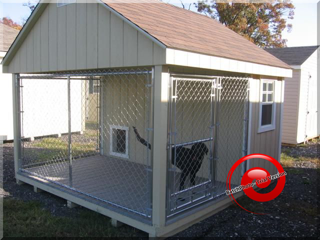Cheap Dog Kennels For Large Dogs Dog Kennel Boarding Perth Cheap Dog Kennel Ideas Outdoor In 2020 Dog Kennel Small Shed Plans Diy Dog Kennel