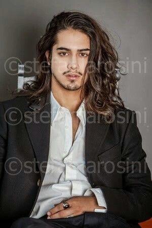 Avan Tudor Jogia #future husband #WHHHHHYYYY!?!