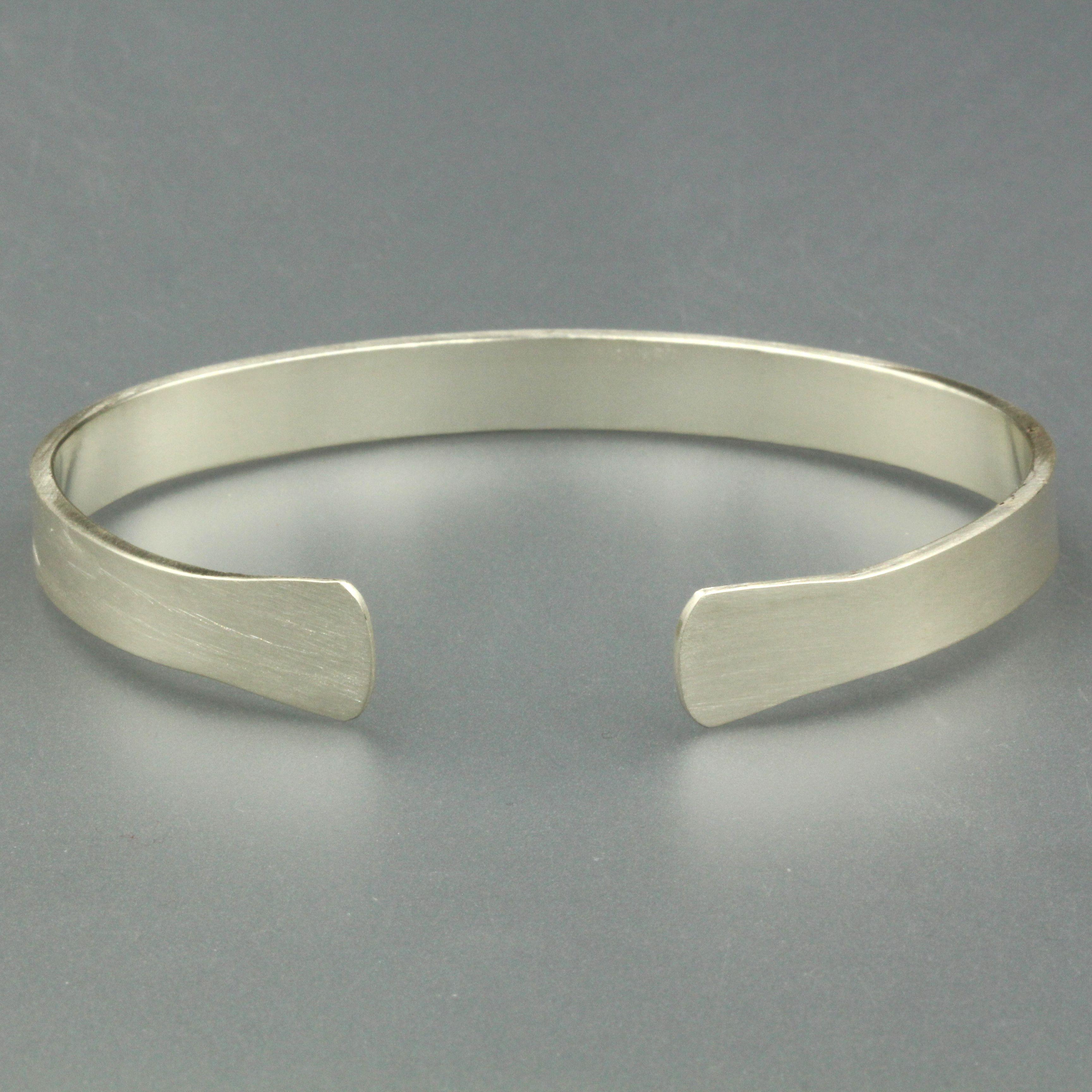 Bracelets Cuff Bracelet Silver Bracelet Bracelet For Men Etsy Silver Bracelet Bracelets For Men Silver Bracelets