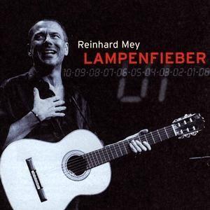 Reinhard Mey Würzburg lenfieber reinhard mey liedermacher tolle musik