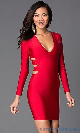 Atria Dress