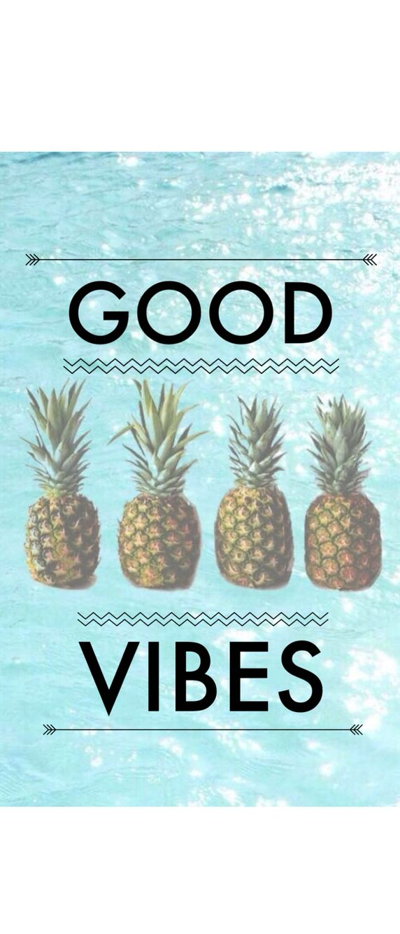 Good Vibes Cute Backgrounds Good Vibes Cool Wallpaper
