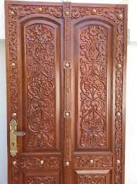 Image Result For Entrance Door Design For House In India Vignesh