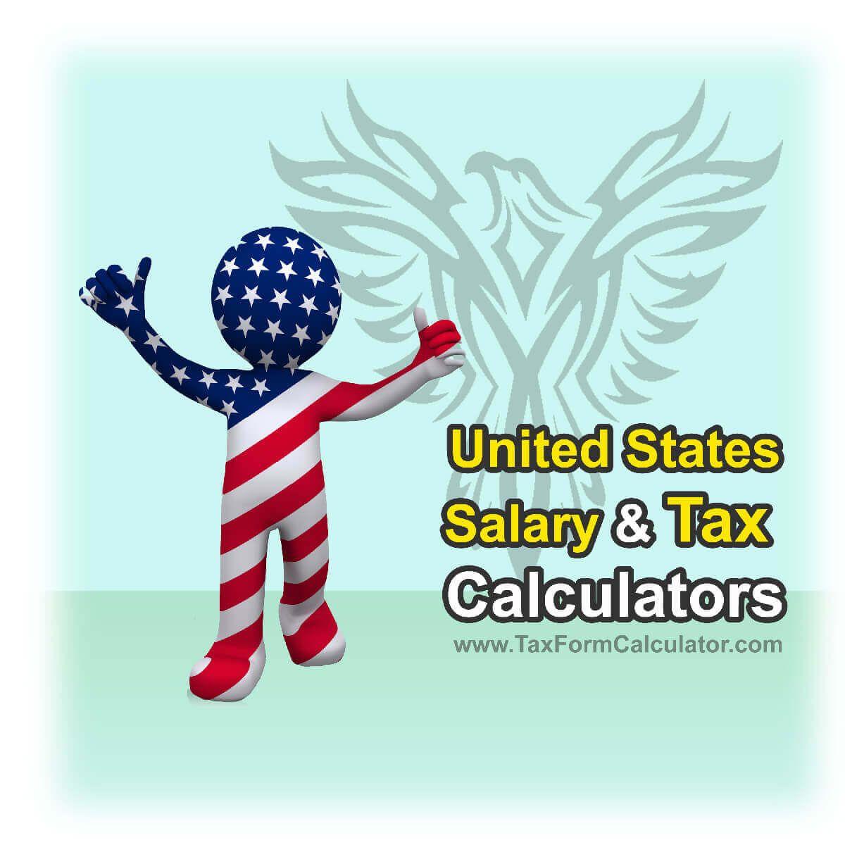new jersey tax calculator 2019