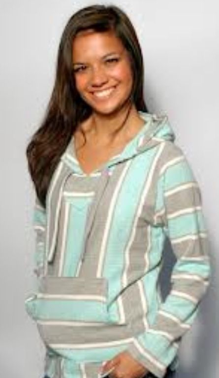 Women Drug Rugs Adorable Winter Gear Hoodies Baja