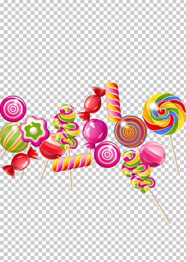 Lollipop Candy Cane Taffy Png Candies Candy Candy Border Candy Cane Candy Land Lollipop Candy Candy Art Eid Stickers