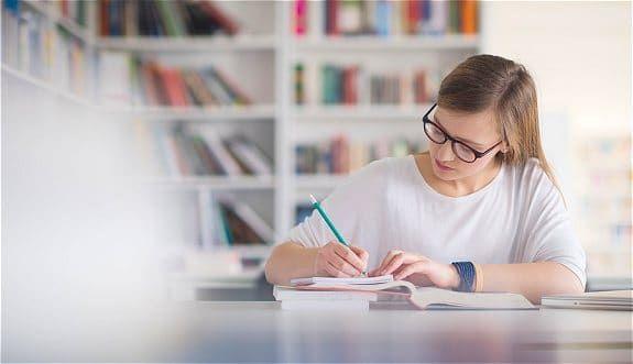 effective study habit wksht Influence of study habits on academic performance the effect of study habits on academic performance from the work methods—use of effective study.