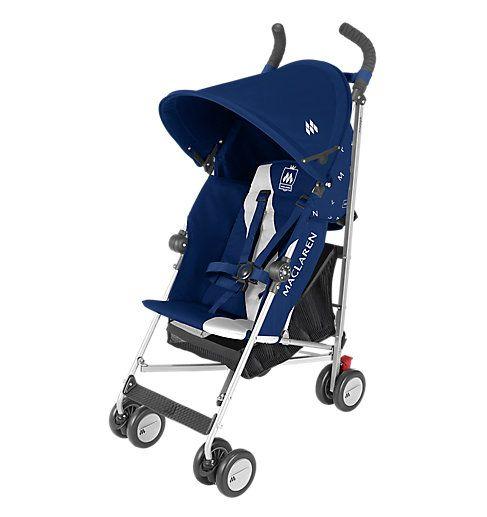 38+ Reclining umbrella stroller for toddler information