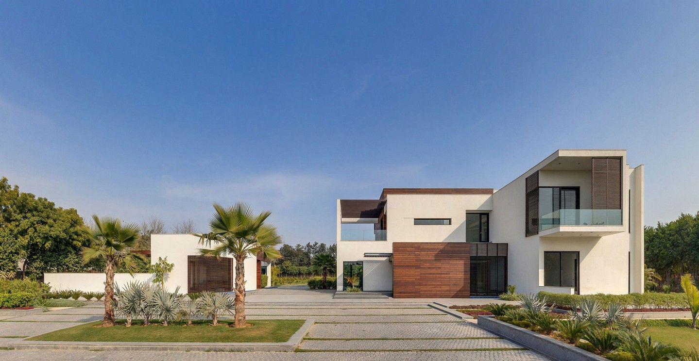 Ranil Group : A Gurgoan base Real Estate Company » Just another WordPress site » Farm Houses in Kadarpur near Sector 63 A