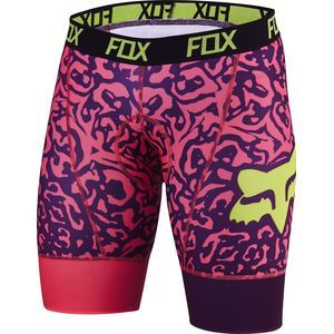 Whether You Re Looking To Add Some Padding To Your Favorite Pair Of Unlined Baggies Or Want To Run Some Rockin Fox Racing Mountain Biking Women Triathlon Bike