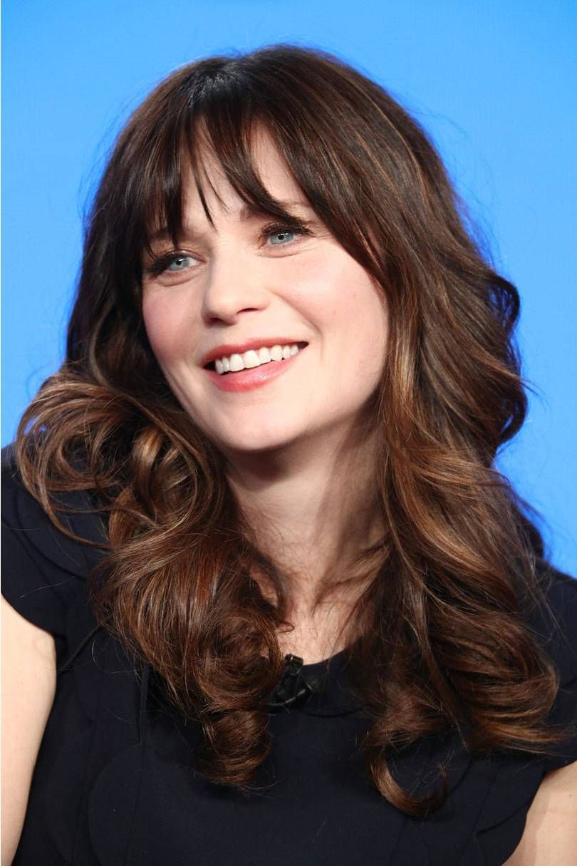 The Best Hair Colors For Blue Eyed Beauties Pale Skin Hair Color Brown Hair Pale Skin Hair Colors For Blue Eyes