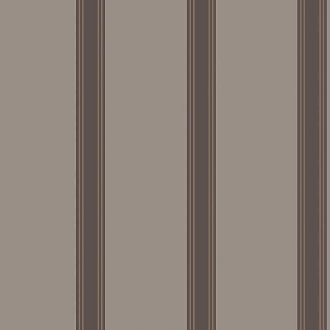 Referência: PV0216 Coleção: Regency Página: 7, 17, 31 Unidade: Rolo Tamanho: 0,52 x 10 m Repeat: 0 cm Grupo: Non Woven