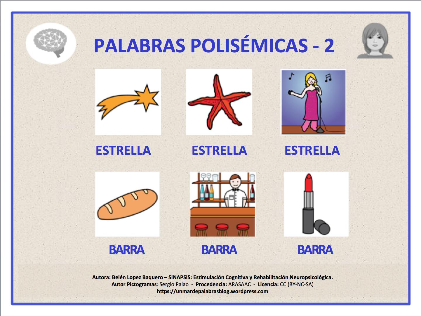 Pin En Lengua