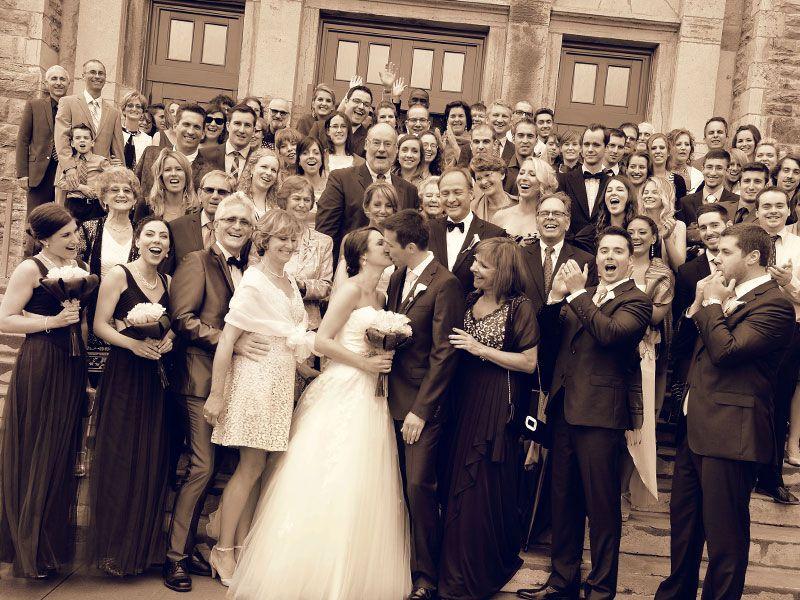 Photographe De Mariage Un Mariage Coup De Coeur Idee Photo Mariage Photo Mariage Photographe Mariage