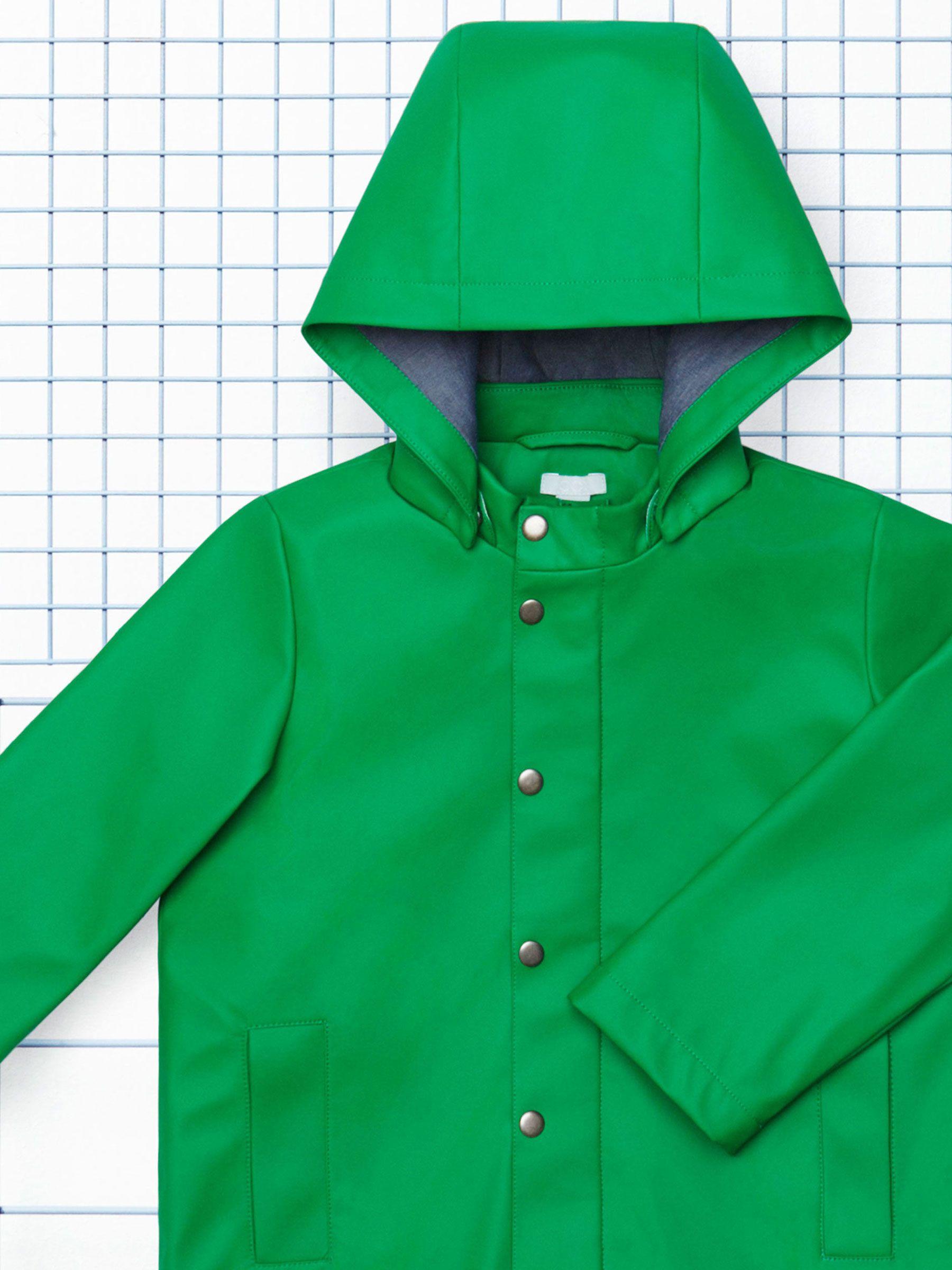 1447057f6e68 COS   New arrivals for smaller wardrobes   Petit garçon   Fashion ...