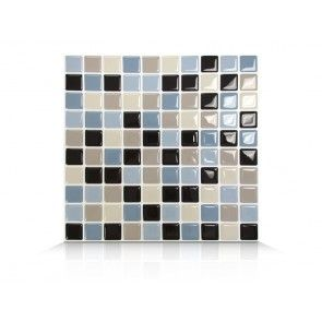 Maya Mosaik Home Improvement Kitchen Remodeling Pinterest