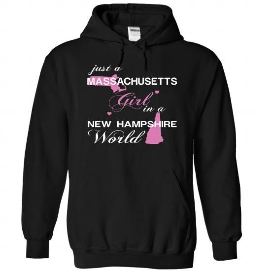 014-NEW_HAMPSHIRE BUBBLE GUM - #tshirt dress #sweater style. LIMITED AVAILABILITY => https://www.sunfrog.com/Camping/1-Black-81743870-Hoodie.html?68278
