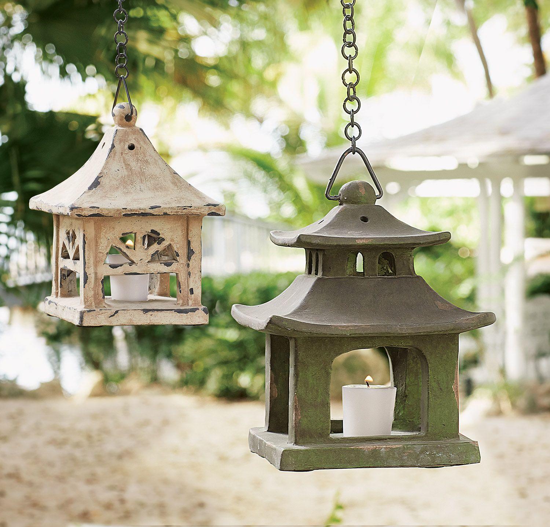 Lantern love. outdoor2015 (con imágenes)