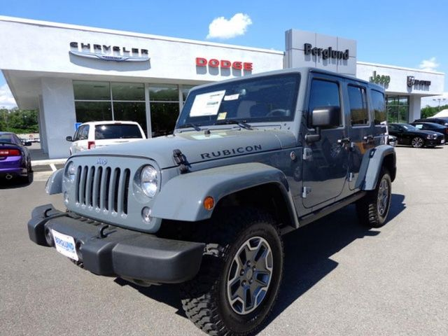 Berglund Chrysler Jeep Dodge Roanoke Virginia New Car Dealer