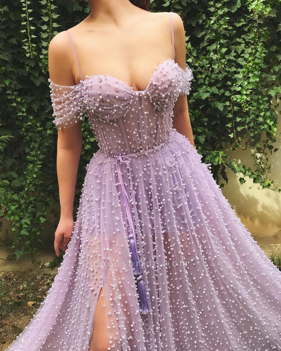 Beautiful Sweetheart Tulle A Line Prom Dress Affordable Prom Dresses A Line Prom Dresses Prom Dresses Long [ 1350 x 1080 Pixel ]