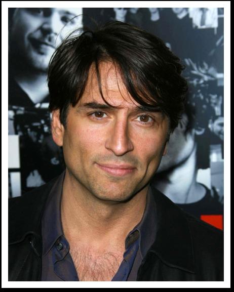 Home Vincent Spano American Actors Actors Tv Actors