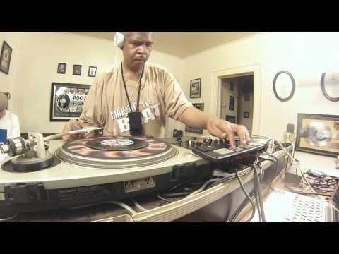 45 King - Boiler Room NYC  #video #music #boilerroom #45king