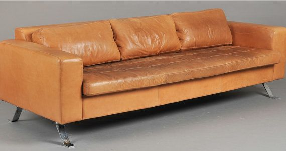 Unavailable Listing On Etsy Leather Sofa Seating Furniture