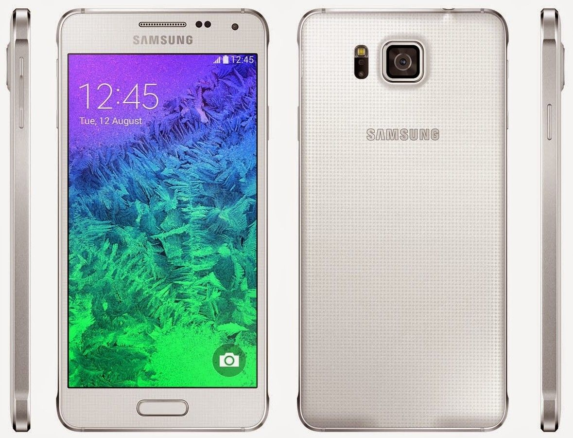 ROM full Samsung G850A (4 files) Android 4.4.4 Download