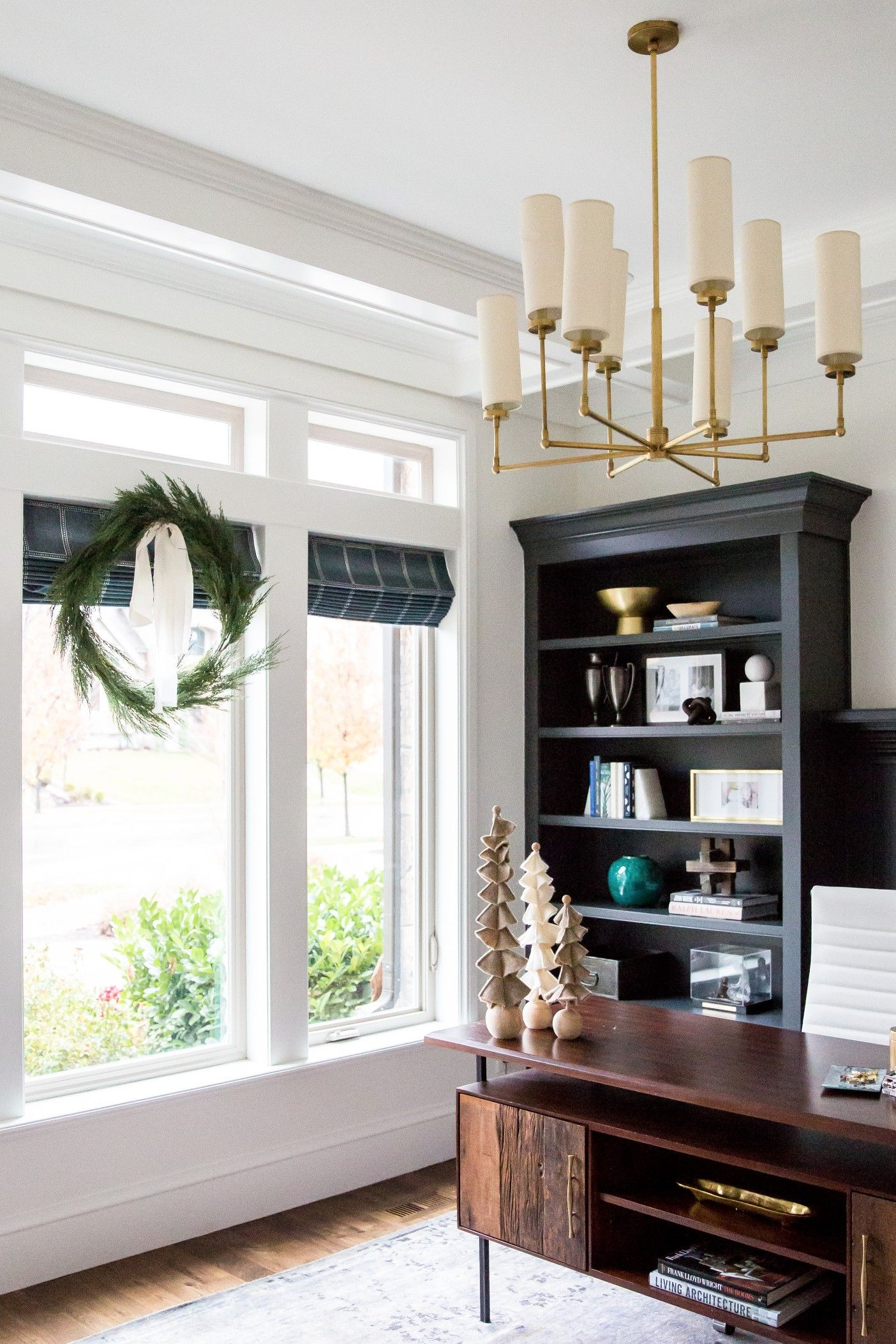 Christmas styling guide home home decor home decor kitchen