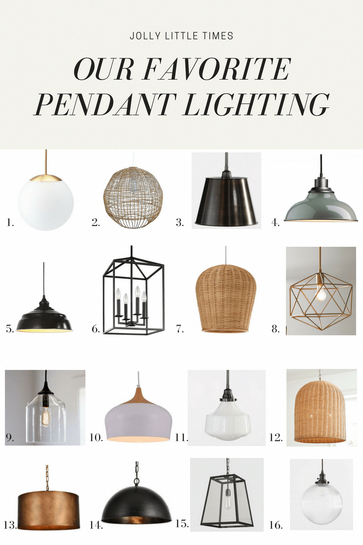 Ideas For Kitchen Island Pendant Lighting Light Fixtures Brass Bronze Woven Kitchen Island Lighting Pendant Island Pendant Lights Kitchen Pendant Lighting