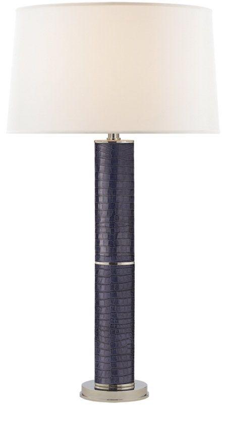 Ralph Lauren Home, Ralph Lauren Table Lamp, Ralph Lauren Table Lamps ...