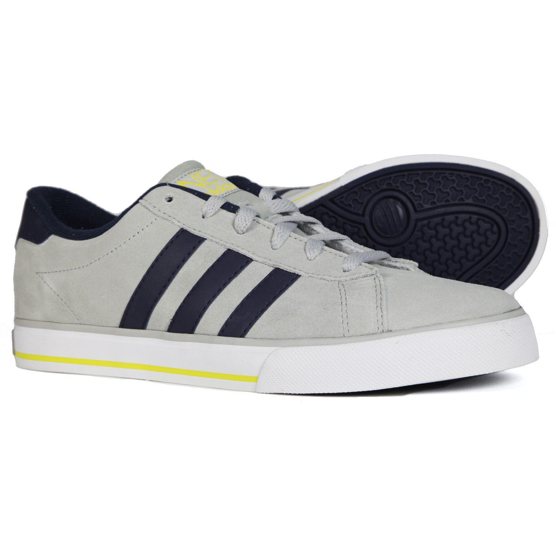 Cool Adidas NEO Mid Lav Mi Honey Custom Mid NEO Frauen Lichtgelb blanco Zapatos c92a80