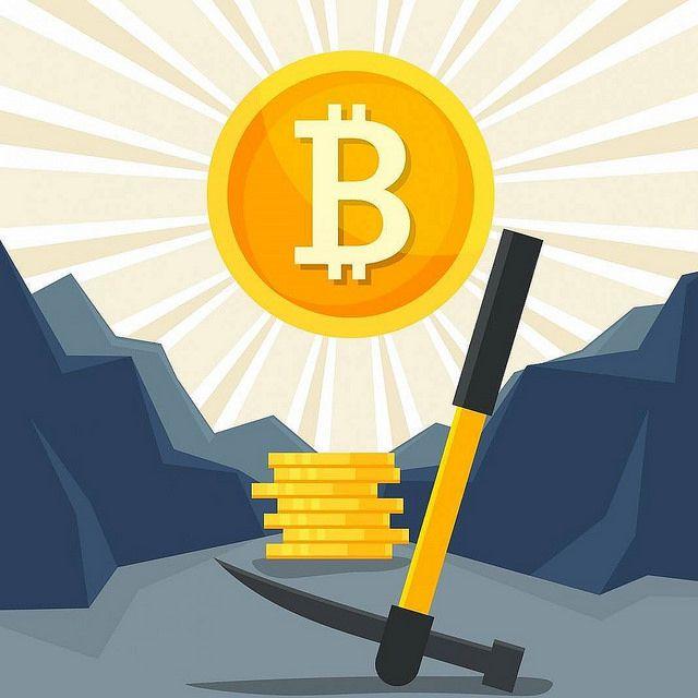 bitcoin ticker mac os x
