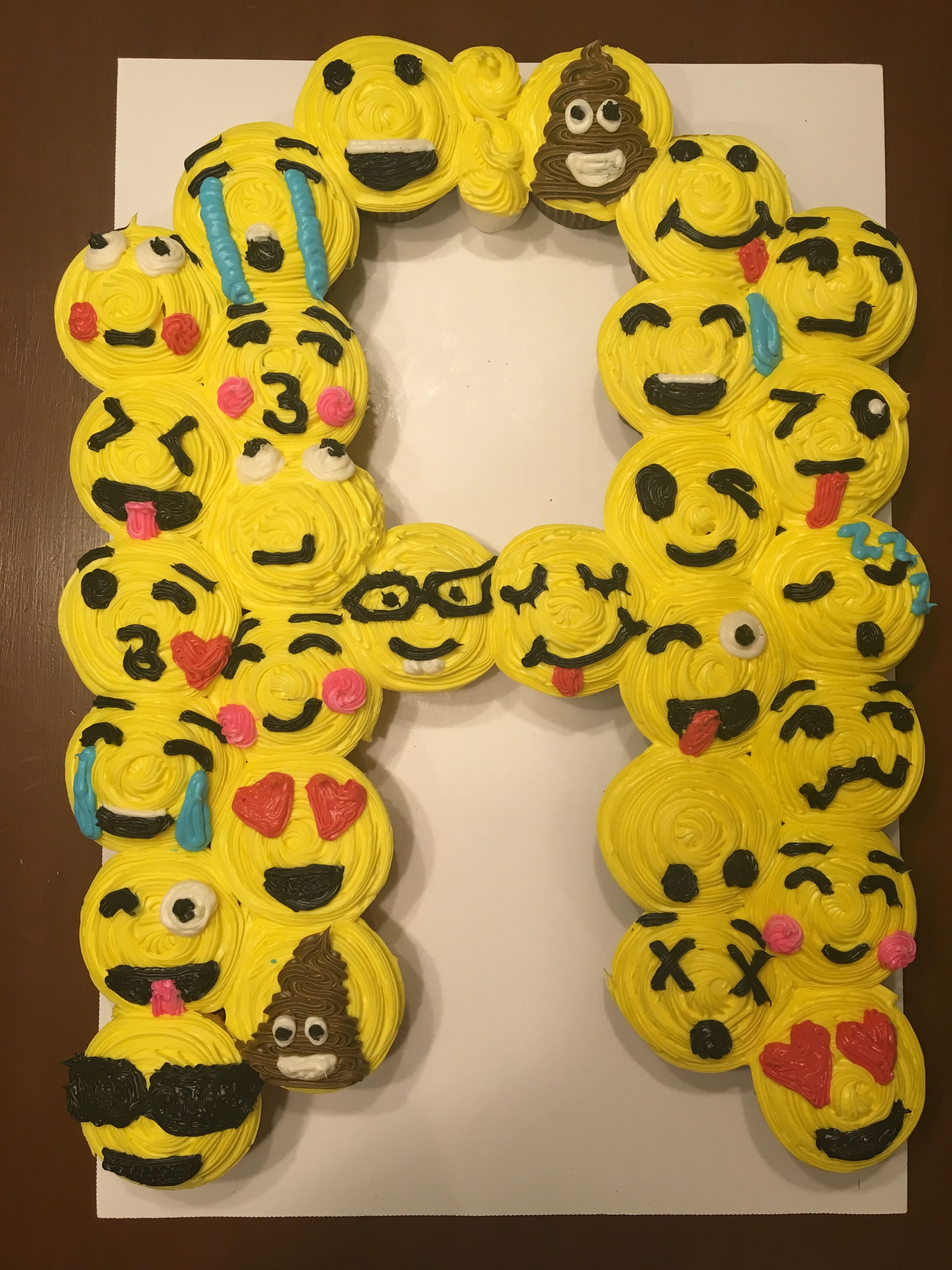 Thumbs Up Emoji Cookie Cutter | Use for Fondant, Dough ...