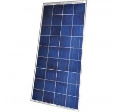 Search Results For Solar Konga Nigeria Best Solar Panels Portable Solar Panels Solar Panel Cost