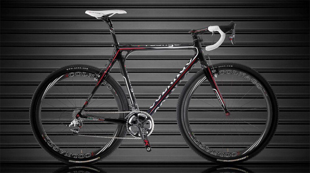 Colnago Prestige | Bikes | Pinterest