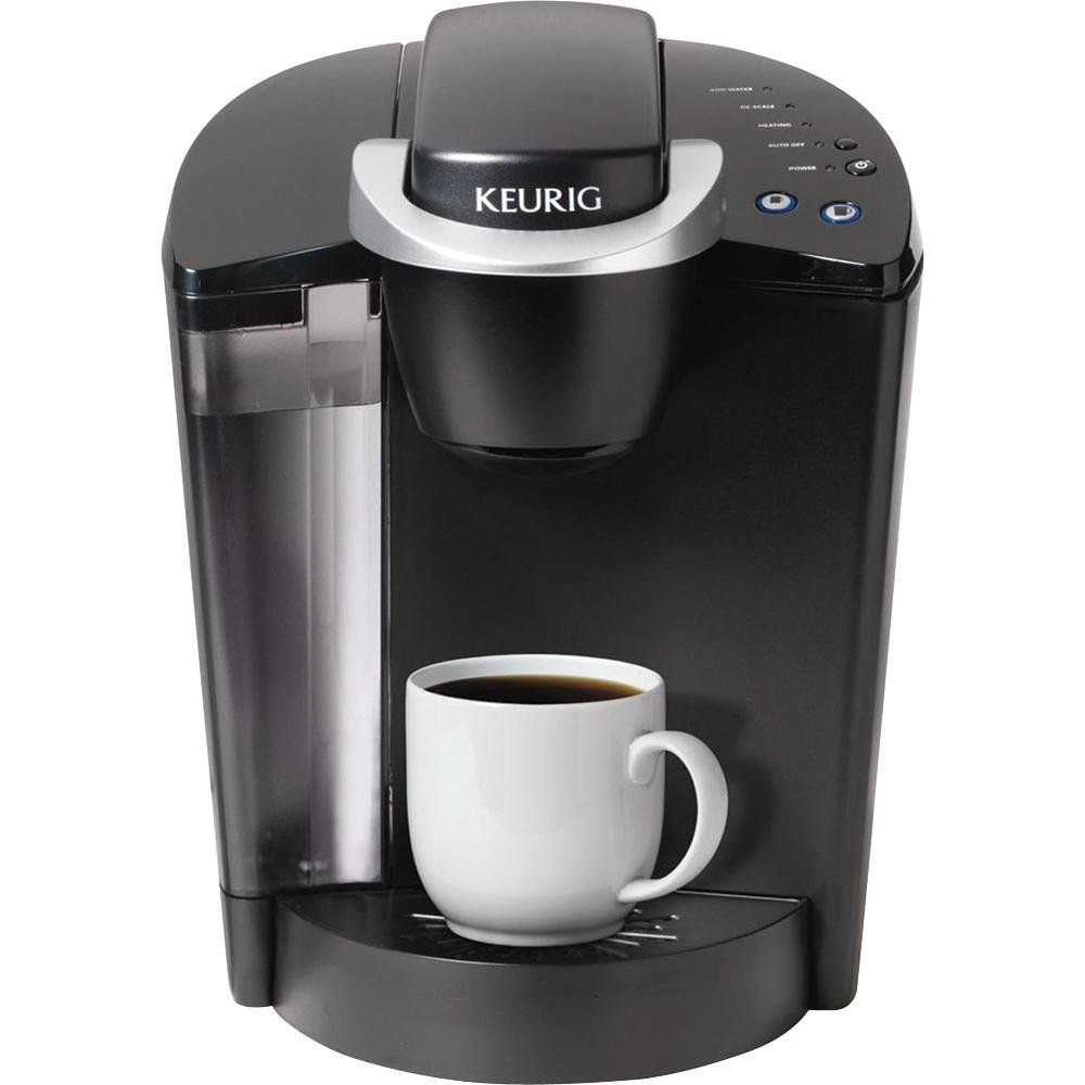 Coffee Maker Costco with Simple Design : Keurig K45 Elite