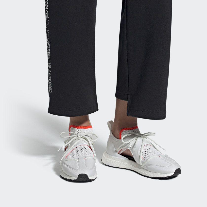 Adidas ultra boost, Adidas sneakers