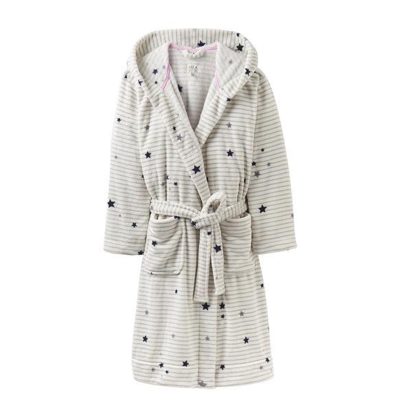 soft dressing gown ladies pinterest.com outlet 48439 a4d18 ...